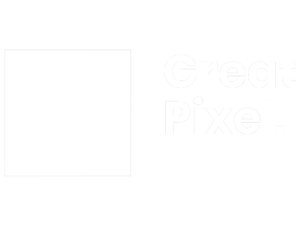Great Pixel
