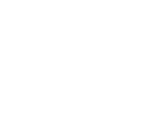 Personalive
