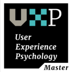 Master in User Experience Psychology